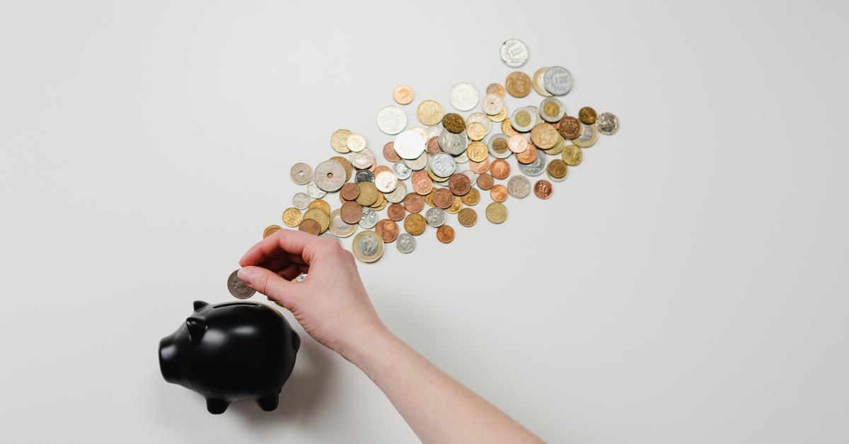 MONEY BELIEFS BY SANJANA BAFNA RANKA