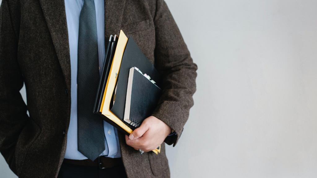 Employee Counseling - Employee Assistance Program